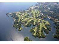 <じゃらんゴルフ> パサージュ琴海アイランドゴルフクラブ画像
