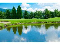 <じゃらんゴルフ> 岩国センチュリーゴルフクラブ画像