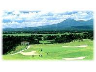 <じゃらんゴルフ> レインボースポーツランドゴルフクラブ画像