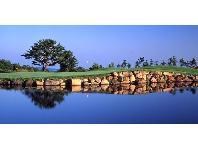 <じゃらんゴルフ> 青森スプリング・ゴルフクラブ(旧ナクア白神ゴルフコース)画像