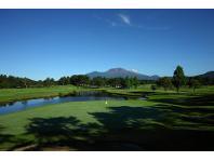 <じゃらんゴルフ> 軽井沢72ゴルフ 西コース画像
