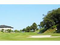 <じゃらんゴルフ> 紀南カントリークラブ画像