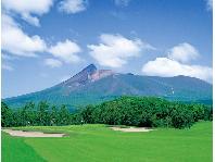 <じゃらんゴルフ> 北海道カントリークラブ 大沼コース画像