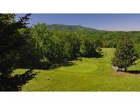 <じゃらんゴルフ> ルスツリゾートゴルフ72 リバーコース画像