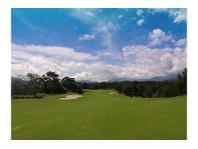 <じゃらんゴルフ> 糸魚川カントリークラブ画像