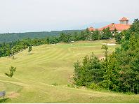 <じゃらんゴルフ> 大山カメリアカントリークラブ画像