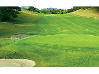<じゃらんゴルフ> 太白カントリークラブ(旧:秋保カントリークラブ)画像