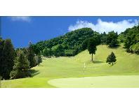 <じゃらんゴルフ> 杉ノ木台ゴルフクラブ画像
