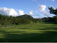 <じゃらんゴルフ> 男鹿ゴルフクラブ画像
