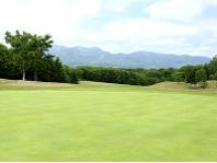 <じゃらんゴルフ> ニセコゴルフ&リゾート画像