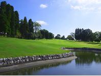 <じゃらんゴルフ> 加治木カントリークラブ画像