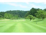 <じゃらんゴルフ> 錦山カントリークラブ画像