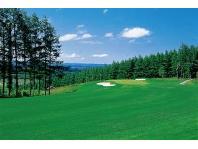 <じゃらんゴルフ> 女満別ゴルフコース画像