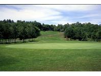 <じゃらんゴルフ> ツキサップゴルフクラブ画像