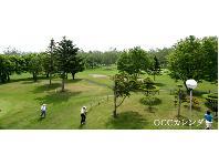 <じゃらんゴルフ> オホーツクカントリークラブ画像
