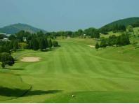 <じゃらんゴルフ> アイランドゴルフガーデン大分(旧ニッポーゴルフ倶楽部)画像