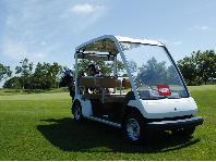 <じゃらんゴルフ> スウェーデンヒルズゴルフ倶楽部画像