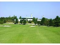 <じゃらんゴルフ> 鳥取カントリー倶楽部吉岡温泉コース画像