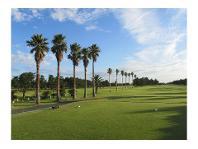 <じゃらんゴルフ> 伊良湖シーサイドゴルフ倶楽部画像