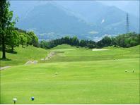 <じゃらんゴルフ> 滝の宮カントリークラブ画像
