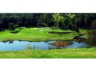 <じゃらんゴルフ> 北海道ポロトゴルフクラブ画像