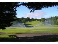 <じゃらんゴルフ> 滝のカントリークラブ画像