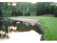 <じゃらんゴルフ> 羊ヶ丘カントリークラブ画像