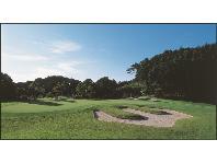 <じゃらんゴルフ> つくでゴルフクラブ画像