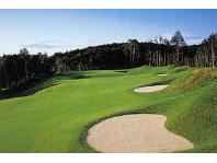 <じゃらんゴルフ> SIRル・ペタウゴルフコース画像