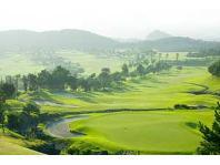 <じゃらんゴルフ> 鹿児島ガーデンゴルフ倶楽部画像