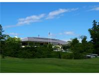 <じゃらんゴルフ> 四国カントリークラブ画像