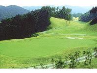 <じゃらんゴルフ> サンフォレストゴルフクラブ画像