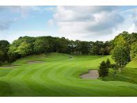 <じゃらんゴルフ> 苫小牧ゴルフリゾート72 アイリスゴルフクラブ画像