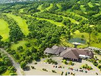 <じゃらんゴルフ> 苫小牧ゴルフリゾート72 エミナゴルフクラブ画像