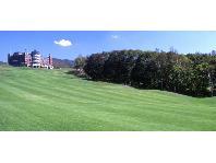 <じゃらんゴルフ> エーヴランドゴルフクラブ画像