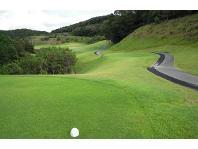 <じゃらんゴルフ> サン・ベルグラビアカントリー倶楽部画像