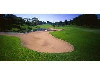 <じゃらんゴルフ> エリエールゴルフクラブ松山画像