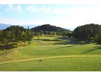 <じゃらんゴルフ> 熊本クラウンゴルフ倶楽部画像