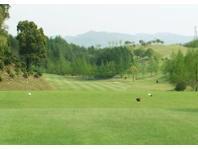<じゃらんゴルフ> 八女上陽ゴルフ倶楽部画像