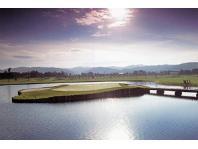 <じゃらんゴルフ> ゴルフ5カントリー美唄コース(旧:アルペンゴルフクラブ美唄コース)画像