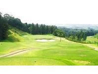 <じゃらんゴルフ> 山代ゴルフ倶楽部画像