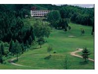 <じゃらんゴルフ> 飛騨数河カントリークラブ(飛騨カントリークラブ)画像