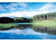 <じゃらんゴルフ> 新札幌ワシントンゴルフ倶楽部画像