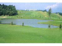 <じゃらんゴルフ> 新釧路ゴルフ倶楽部画像