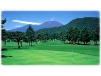 <じゃらんゴルフ> 晴山ゴルフ場画像
