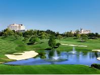 <じゃらんゴルフ> グランディ鳴門ゴルフクラブ36画像