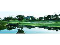 <じゃらんゴルフ> ザ・クイーンズヒルゴルフクラブ画像