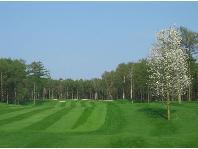 <じゃらんゴルフ> アイランドゴルフリゾート御前水(旧:御前水ゴルフ倶楽部)画像