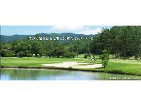 <じゃらんゴルフ> アイランドゴルフガーデン美和(旧:美和ゴルフクラブ)画像
