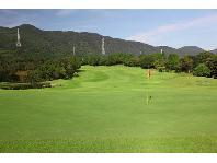 <じゃらんゴルフ> チェリーゴルフクラブ 小倉南コース画像